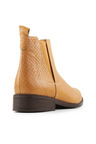 Tesselli XD Orion Ankle Boots