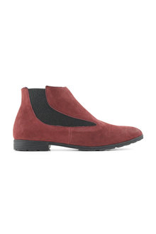 Bueno Owen Ankle Boots - 285493