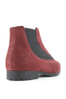 Bueno Owen Ankle Boots
