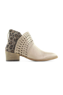 Bueno Sammuel Ankle Boots - 285498