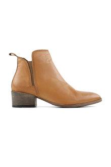 Bueno Silo Ankle Boots - 285500