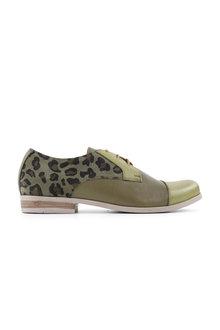 Bueno Lou Lace Up Shoes - 285510