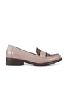 Tesselli XD Opera Loafers Shoes