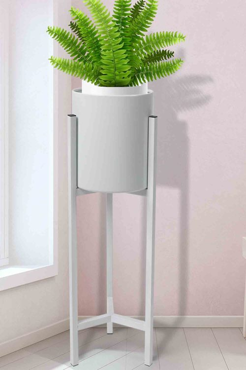 Levede  Plant Stand