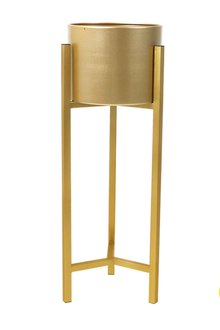 Levede  Plant Stand - 285523