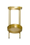 Levede 2 Tier Plant Stand