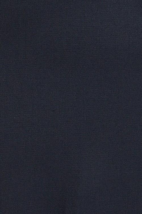 Next Motion Flex Trousers-Slim Fit