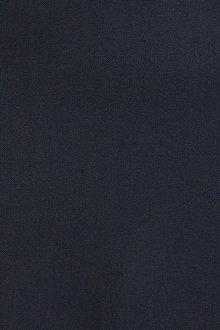 Next Motion Flex Trousers-Slim Fit - 285843