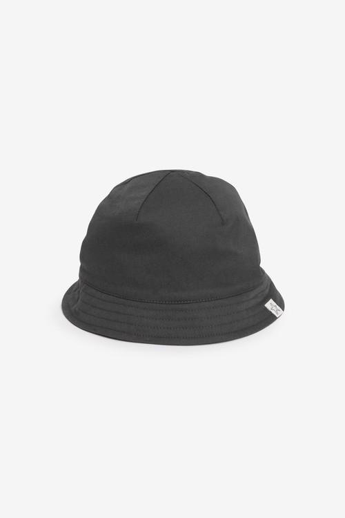 Next 2 Pack Bucket Hats (0mths-2yrs)