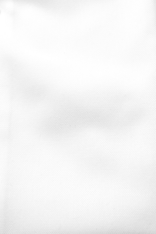 Next Signature Textured Shirt With Trim Detail
