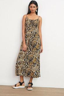 Next Slip Dress - 286106