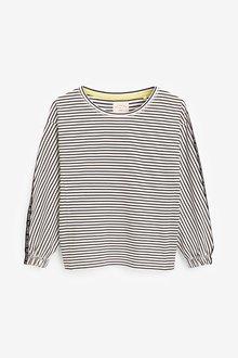 Next Cotton Pyjamas-Tall - 286211