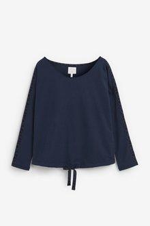 Next Cotton Pyjamas-Tall - 286242