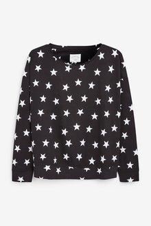 Next Cotton Pyjamas - 286262
