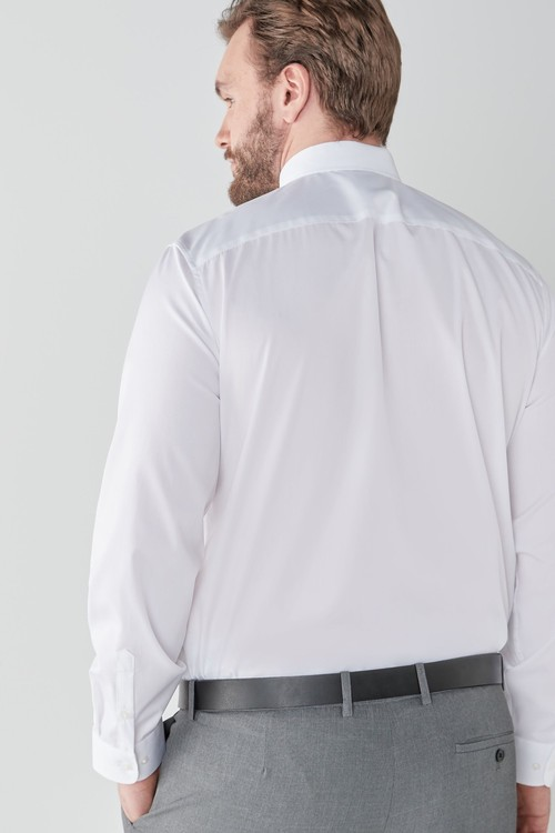 Next Easy Care Shirt