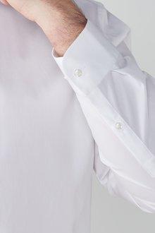 Next Cotton Shirt - 286275