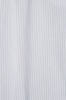Next Motion Flex Shirt-Slim Fit Single Cuff