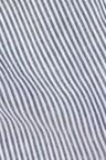 Next Signature Nova Fides Linen Shirt-Slim Fit Single Cuff