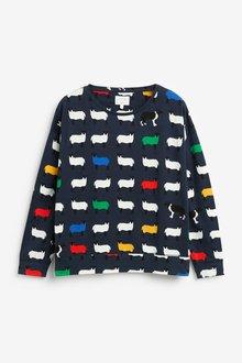 Next Cotton Pyjamas - 286316