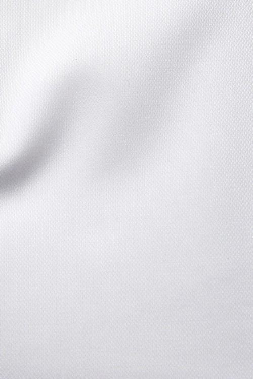 Next Morris & Co X Next Signature Trimmed Shirt