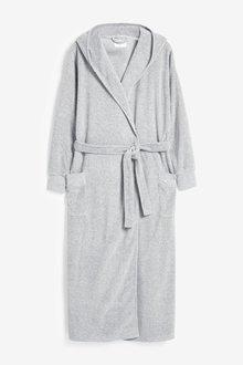 Next Towelling Robe - 286331