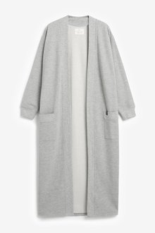 Next Cosy Cardigan Robe - 286335