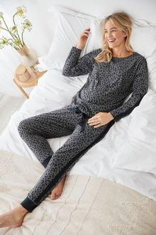 Next Maternity Pyjamas - 286519