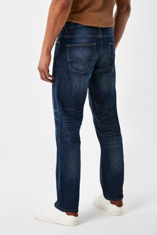 Next Signature Jeans-Straight Fit - 286745