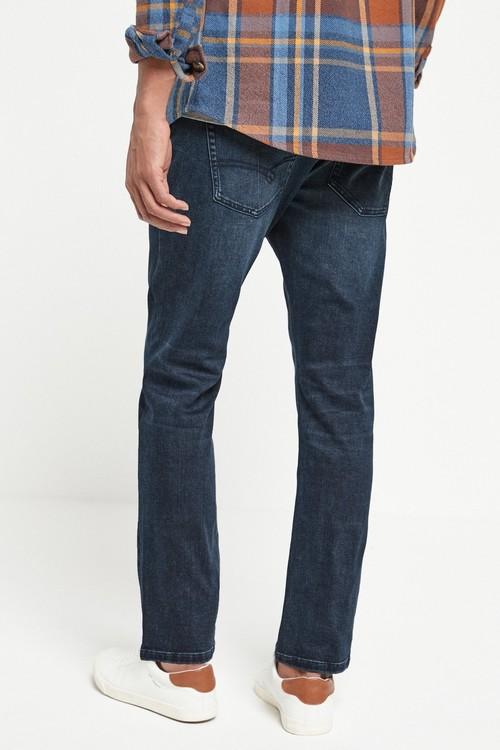 Next Signature Jeans-Slim Fit