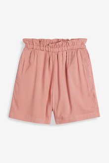 Next Paper Bag Shorts - 287005