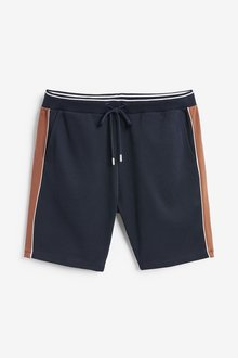 Next Jersey Shorts - 287017