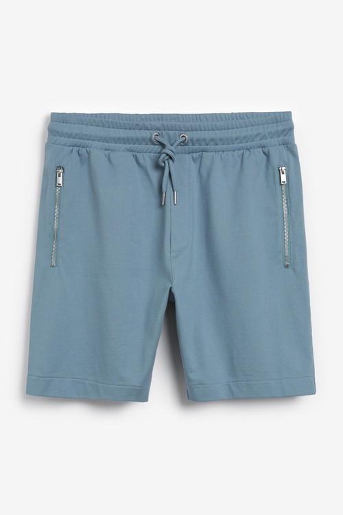 Next Regular Fit Shorts