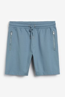 Next Regular Fit Shorts - 287061