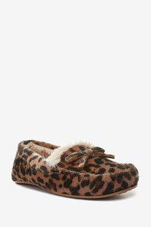 Next Moccasin Slippers - 287076