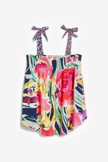 Next Cami Pyjama Short Set - 287136