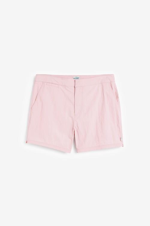 Next Beach To Bar Swim Shorts