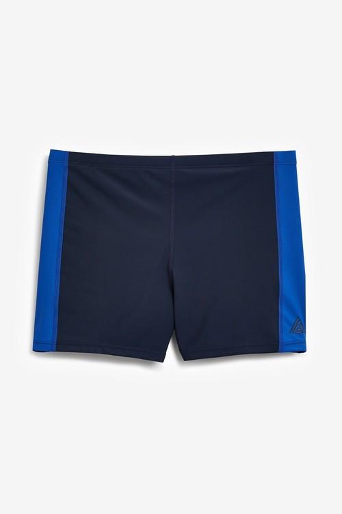 Next Active Performance Swim Shorts