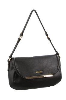 Milleni Flap Shoulder Bag - 288101