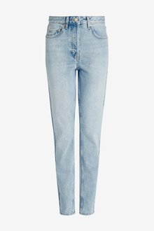 Next Straight Leg Jeans - 288195
