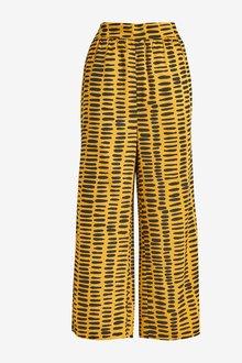 Next Woven Culottes - 288244