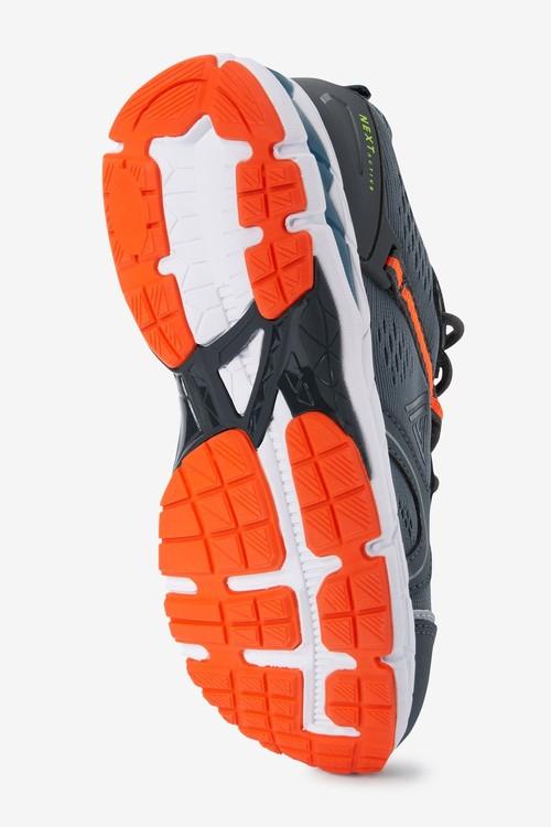 Next V200C Active Running Trainers (Older)