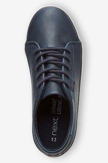 Next Lace-Up Shoes (Older) - 288739