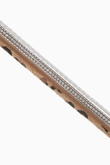 Next Multi Layer Wrap Bracelet - 288766