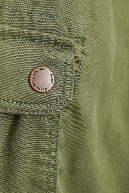 Next Cargo Trousers (3-16yrs)