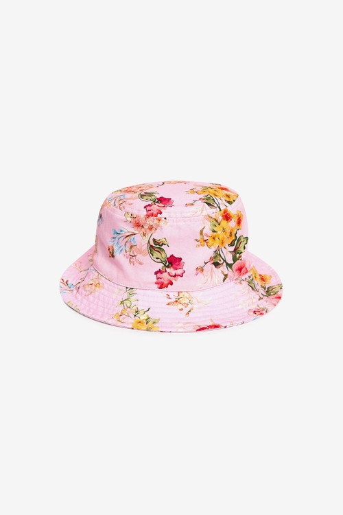 Next 2 Pack Bucket Hats (Younger)