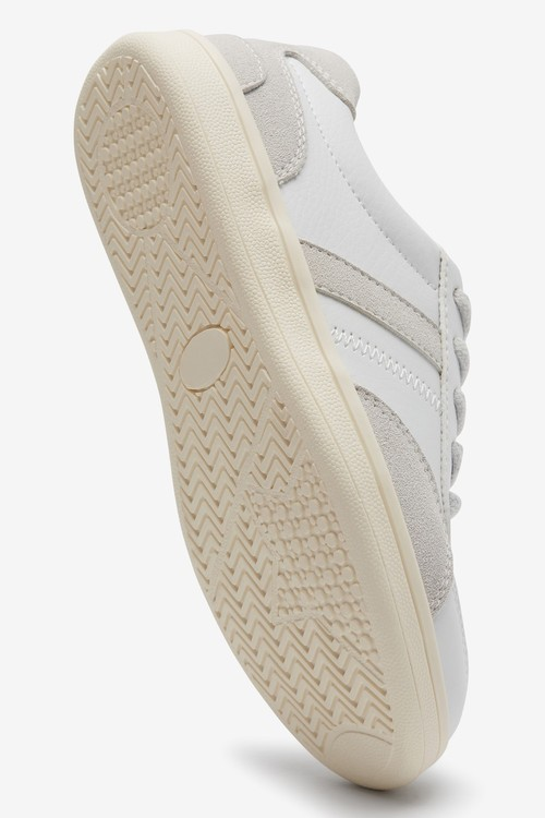 Next Cupsole Trainers (Older)
