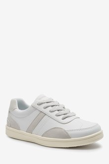 Next Cupsole Trainers (Older) - 288820
