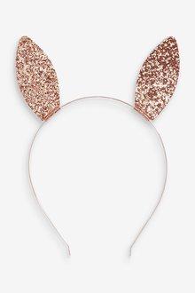 Next Bunny Ears Headband - 288824
