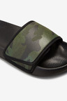 Next Sliders (Older)
