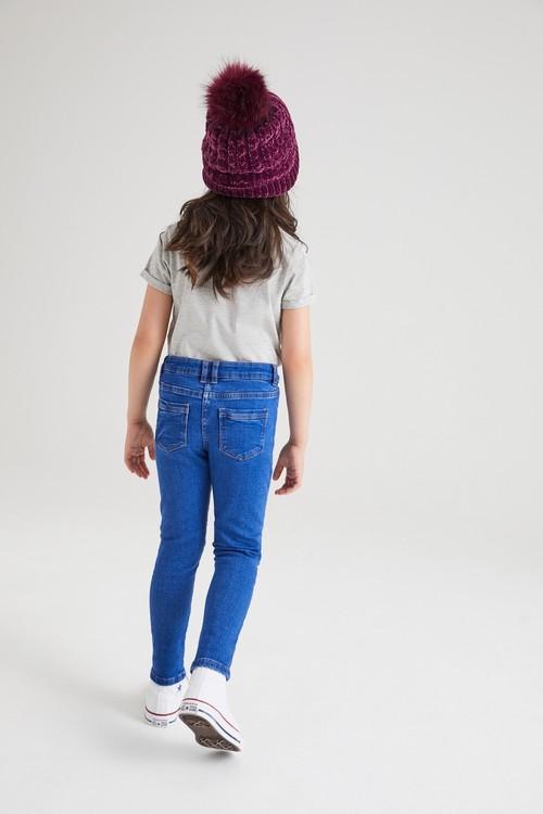 Next Skinny Jeans (3